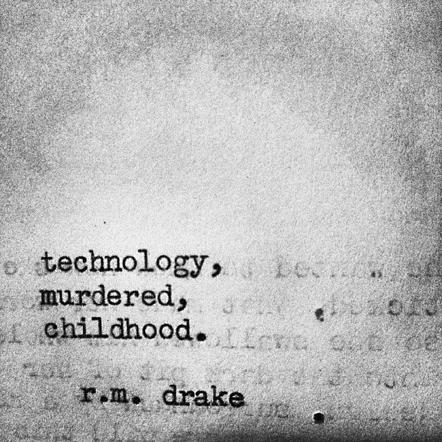 R. M. Drake @Robert M. DRake Instagram photos | Websta
