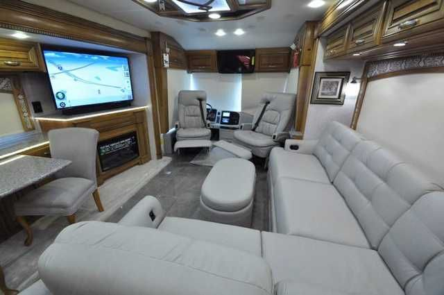 2016 New Entegra Coach Anthem 44B Bath & 1/2, 450HP, IFS, Aqua Class A in Texas TX.Recreational Vehicle, rv, 2016 Entegra Coach Anthem 44B Bath & 1/2, 450HP, IFS, Aqua Hot, Heated Floor, EXTRA! EXTRA! The Largest 911 Emergency Inventory Reduction Sale in MHSRV History is Going on NOW! Over 1000 RVs to Choose From at 1 Location! Take an EXTRA! EXTRA! 2% off our already drastically reduced sale price now through Feb. 29th, 2016. Sale Price available at or call 800-335-6054. You'll be glad…