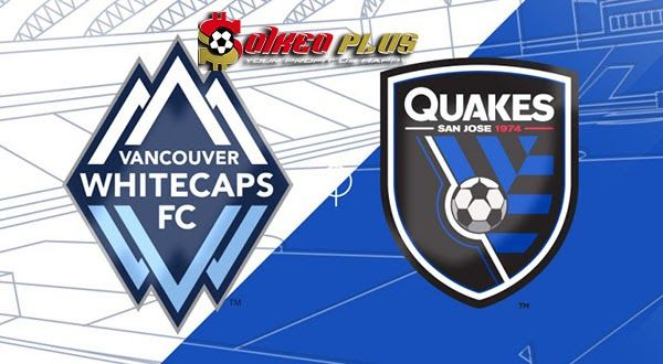 http://ift.tt/2yLiew8 - www.banh88.info - BANH 88 - Soi kèo Nhà Nghề Mỹ: Vancouver vs San Jose 9h30 ngày 26/10/2017 Xem thêm : Đăng Ký Tài Khoản W88 thông qua Đại lý cấp 1 chính thức Banh88.info để nhận được đầy đủ Khuyến Mãi & Hậu Mãi VIP từ W88  ==>> HƯỚNG DẪN ĐĂNG KÝ M88 NHẬN NGAY KHUYẾN MẠI LỚN TẠI ĐÂY! CLICK HERE ĐỂ ĐƯỢC TẶNG NGAY 100% CHO THÀNH VIÊN MỚI!  ==>> CƯỢC THẢ PHANH - RÚT VÀ GỬI TIỀN KHÔNG MẤT PHÍ TẠI W88  Soi kèo Nhà Nghề Mỹ: Vancouver vs San Jose 9h30 ngày 26/10/2017…