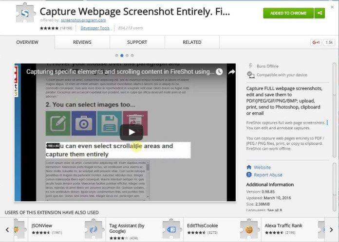 FireShot Screen Capture #044 - 'Capture Webpage Screenshot Entirely_ FireShot - Chrome Web Store' - chrome_google_com_webstore_detail_capture-webpage-