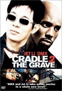 http://fbmovi.blogspot.com/2013/12/cradle-2-grave-2003-hindi-dubbed-movie.html