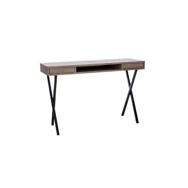 Meuble De Bureau Meuble De Bureau Montreal Meuble De Bureau Tunisie Meuble De Bureau A Vendre Meuble De Bureau Desig Folding Table Furniture Home Decor