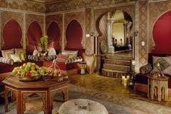 532651df39df01d55d58c21777f0a338--moroccan-room-moroccan-decor Palatial Manor Homes Designs on country home design, small home design, village home design,