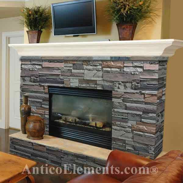 1000 Ideas About Fireplace Refacing On Pinterest Diy Fireplace Mantel Brick Fireplaces And