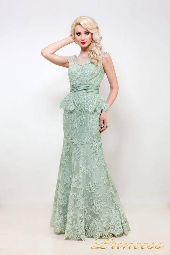Красивые вечерние платья купить в салоне Принцесса страница 28