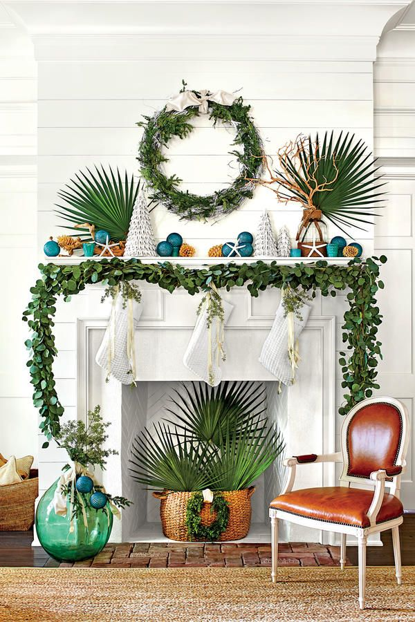 Christmas Decorated Living Rooms 80s: 17 Best Images About Christmas Decorating On Pinterest