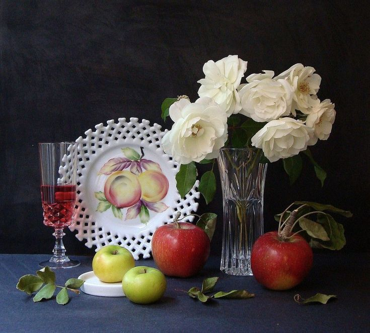 awesome-still-life-photography-3.jpg (950×857)