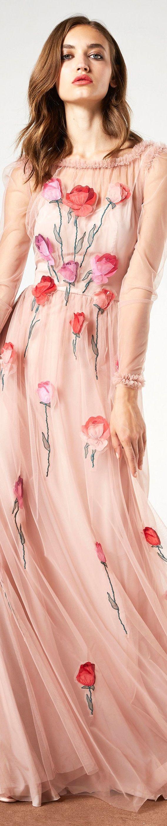 1539 best dress images on Pinterest | Short dresses, Feminine ...