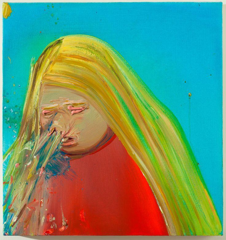 Dana Shutz 19 by 19 http://prod-images.exhibit-e.com/www_petzel_com/eSCH010011.jpg