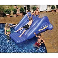 Best 25 Inflatable Pool Toys Ideas On Pinterest Floaties Pool Summer Pool And Best Pool Floats