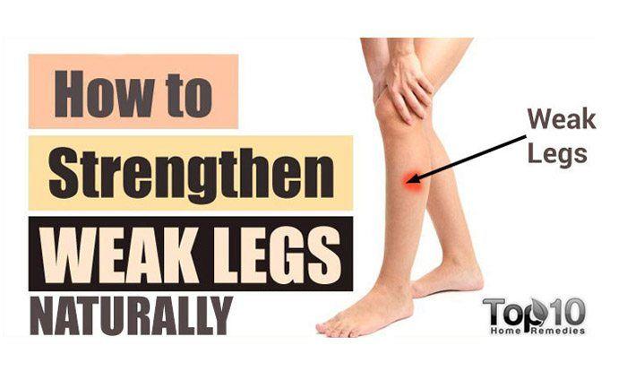 53268e0deb8f2d4858845b150f15b677 - How To Get Rid Of Muscle Fatigue In Legs