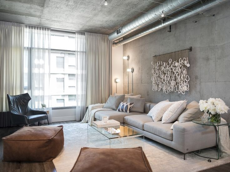 living room for rent. Rental apartment at Met Lofts in DTLA  ApartmentsLiving Room 71 best Living room design ideas images on Pinterest