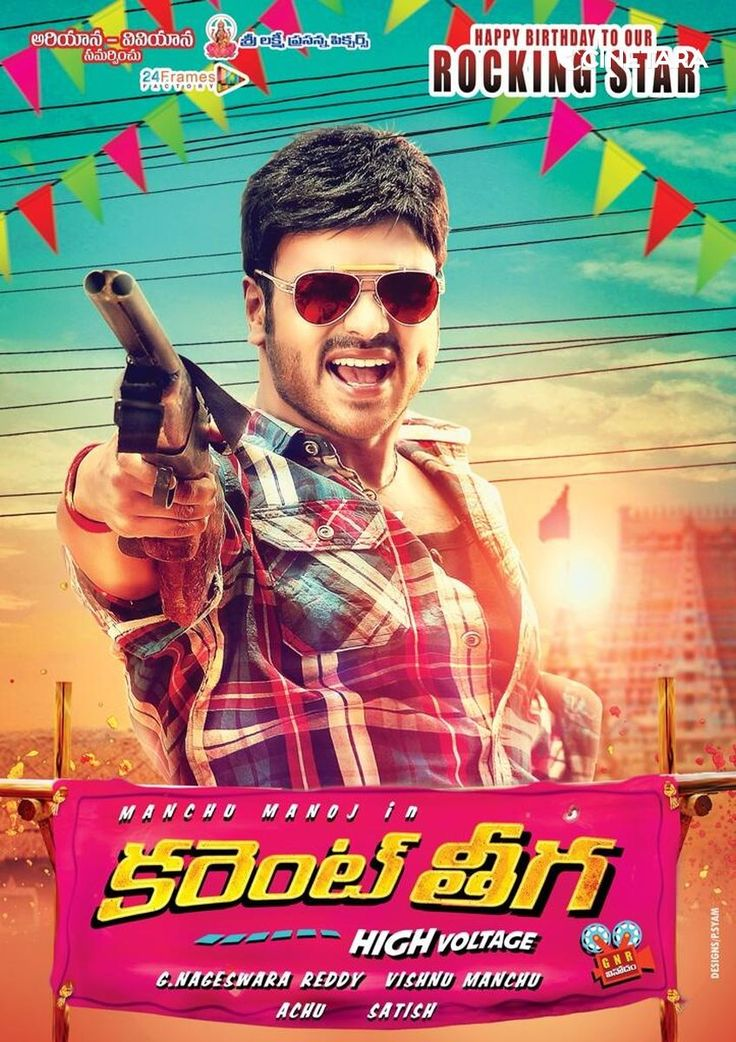 Current Teega Movie Description, Current Teega Movie Total Budget, Current Teega Movie Release Date, Review, Stills, Story, Cast and Crew, Movie Trailer