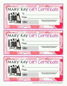 Mary Kay Gift Set Ideas | Not sure what to get, then give them a Mary Kay Gift Certificate. Call or text today for details 765-418-4223, Deb Brewer, independent sales director, Mary kay