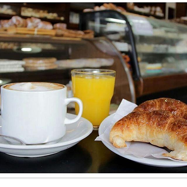 """7 Me gusta, 1 comentarios - Polo Norte Panaderia Tucuman (@polonorte.tuc) en Instagram: """"Desayunos y Meriendas 🔝🔝Sucursal Avenida Belgrano !!😋😉. Av. Belgrano 3800 , llámanos (0381)435-5974"""""""