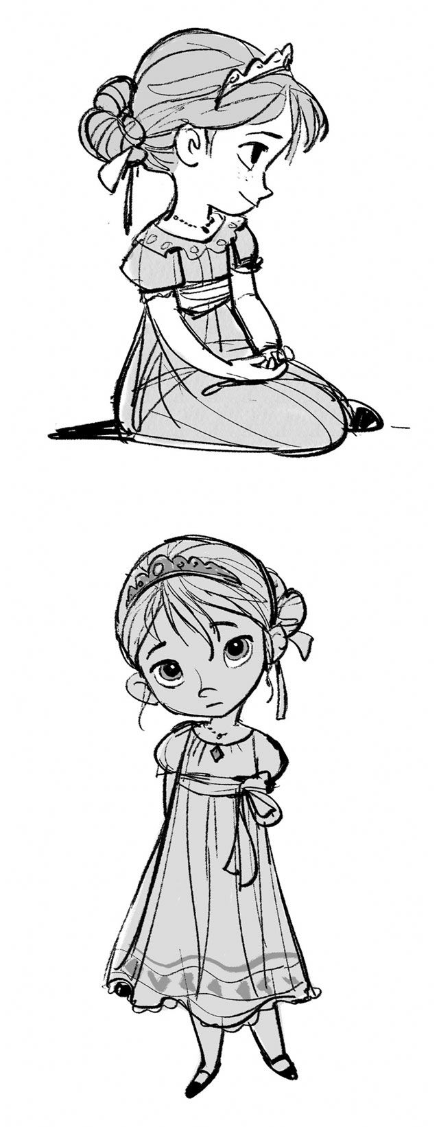 Character Design Life Drawing Pdf : Best cartoon sketches images on pinterest