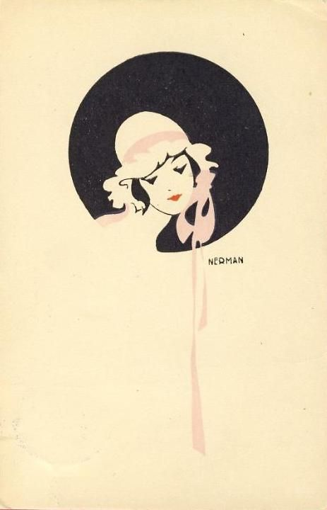 Einar Nerman född 6 oktober 1888 i Norrköping, död 30 mars 1983 på Lidingö,var en svensk tecknare och konstnär. Han hoppade av sina gymnasistudier 1905 och började studera vid Konstnärsförbundets…