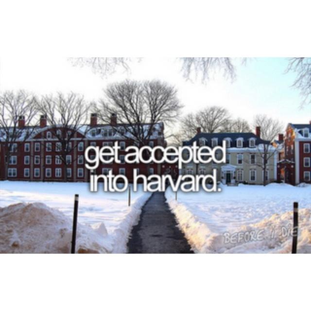 31 best Law School images on Pinterest Law school, Harvard law - harvard law school resume