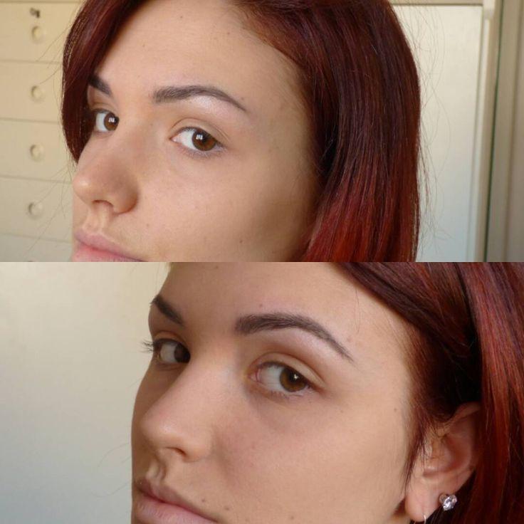 #sopracciglia #volto #body #face #eyebrows #brown #benefit #illuminator #illuminante #makeup #youtube #mua #makeuplover #makeupph #trucco #eyebrows #pupa #anastasiabeverlyhills #finish #look #shimmier #truccatrice #photo #photooftheday #instagram #instapic #instalike #followme #followforfollow