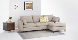 Awesome Sectional Sofa Bed With Storage