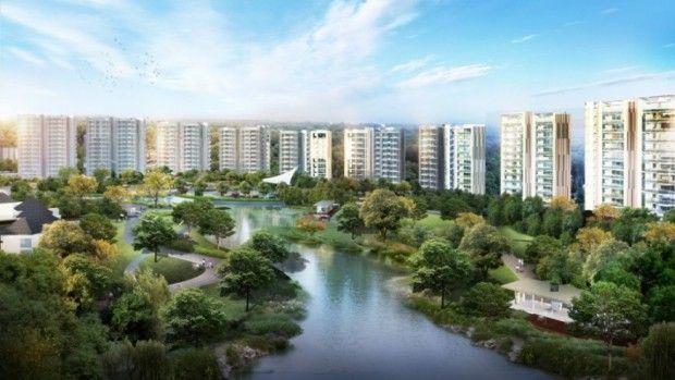 Pengembangan NavaPark, Developer Siapkan Investasi Rp6-8 Triliun | 31/10/2014 | Selain rumah, diproyek NavaPark juga akan berdiri apartemen, office tower, hotel, dan properti komersial.Gandeng Hongkong Land, Sinar Mas Land siap memulai pembangunan Cluster pertama diproyek NavaPark ... http://news.propertidata.com/pengembangan-navapark-developer-siapkan-investasi-rp6-8-triliun/ #properti #rumah #apartemen #hotel #desain #bsd #sinar-mas