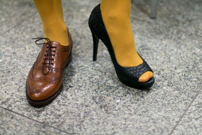 #yanko #yankoshoes #yankoWMNS #women #woman #fashion #fashionlover #style #stylish #styleforwomen #classic #klasycznebuty #butyklasyczne #handmade #shoes #shoe #buty #shoeslover #shoestagram #shoeporn @patinepl #patine #patinepl #luxury #brogues #wmns #damskie #yankostyle #yankolover