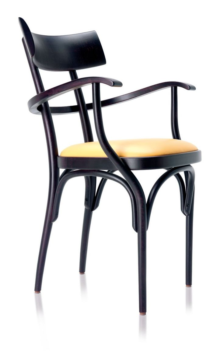gebr der thonet vienna hermann czech chair too beautiful. Black Bedroom Furniture Sets. Home Design Ideas
