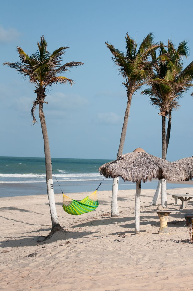#relax in the #sunshine and #swing along the #waves..