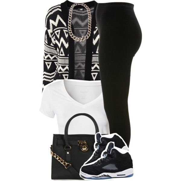 Untitled #511, created by perfectlyy-imperfect on Polyvore