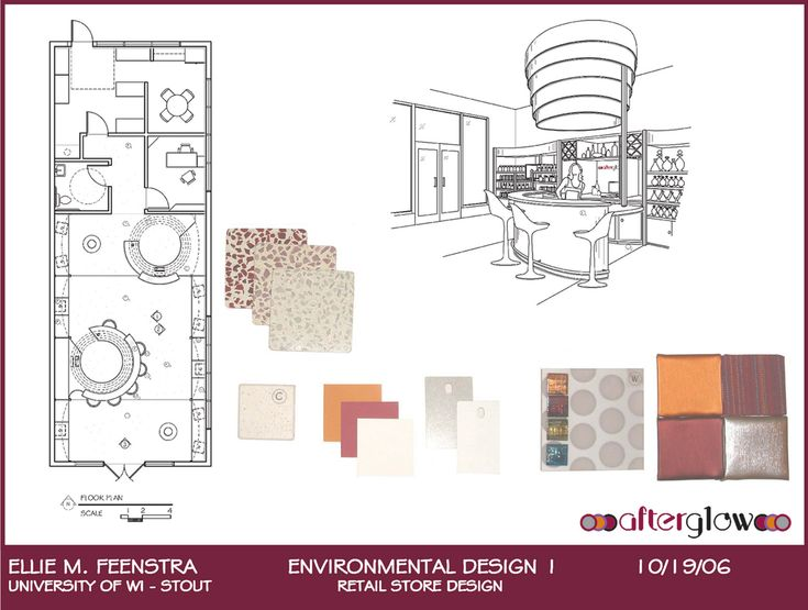 Retail floor plan google search retail graphics for Retail store floor plan