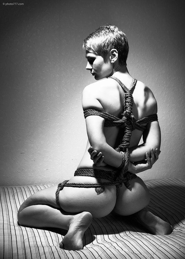 Sammlung dunkle Dupret Fetisch Fotografie Sex