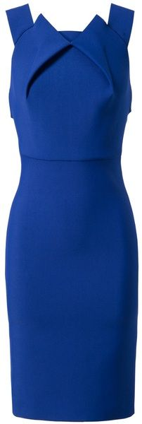 roland-mouret-blue-stretch-crepe-dress-product-1-5970753-669552058_large_flex.jpeg (202×600)