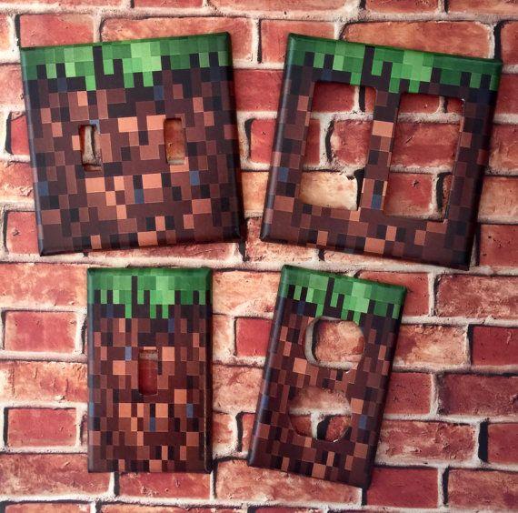 126 best zach's room images on pinterest | minecraft ideas
