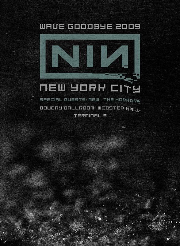 16 best Nine Inch Nails images on Pinterest | Nine inch nails, Music ...