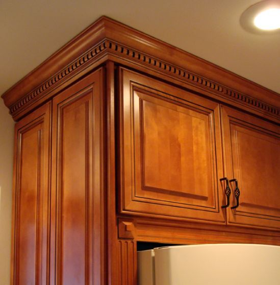 Cheapest Kitchen Cabinets Online: Best 25+ Kitchen Cabinets Wholesale Ideas On Pinterest