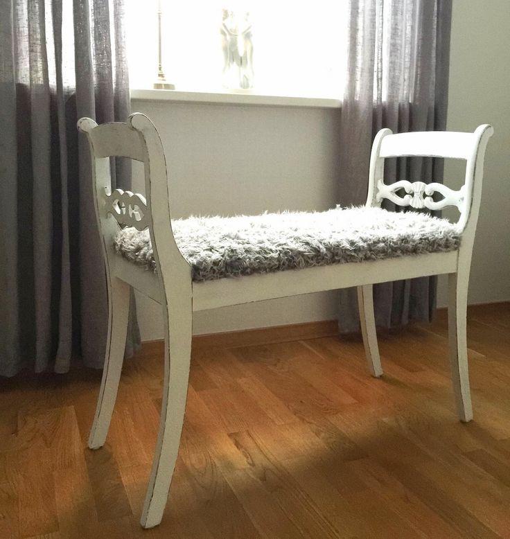 Måleriet Möbler till salu Idéer för hemmet Pinterest För hemmet och Idéer