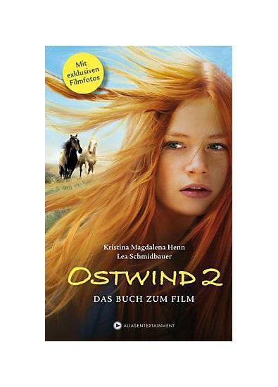 Ostwind 2 Film Online