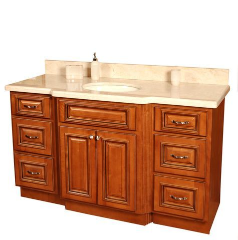 maple bathroom cabinets 17 best images about bathrooms on shower 23029