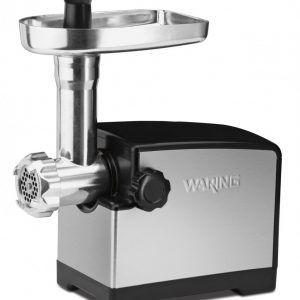 Waring Small Kitchen Appliances