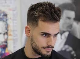 ms de ideas increbles sobre estilos de barba en pinterest barbas consejos barba y cuidado de la barba