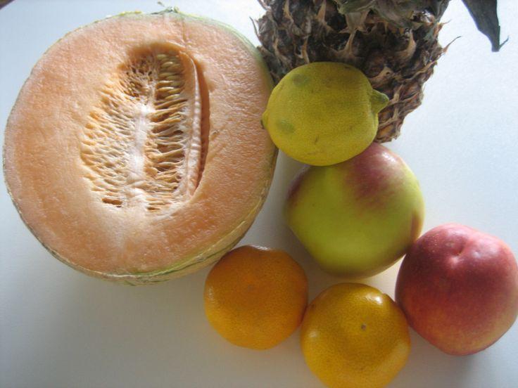 ovocie,fruit,obst