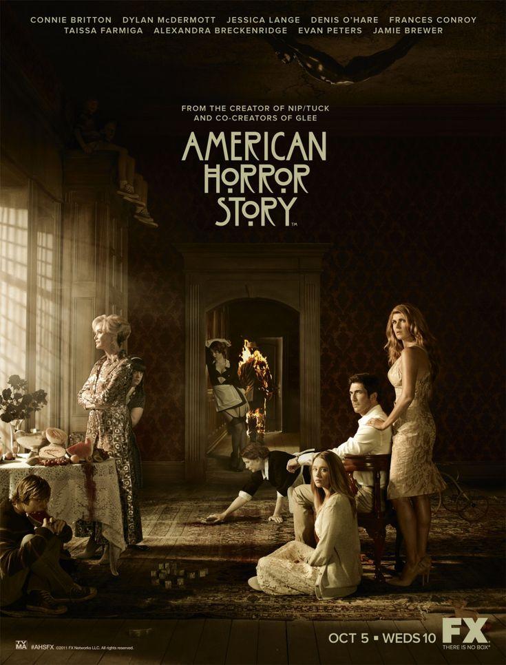 American Horror Story (FX)