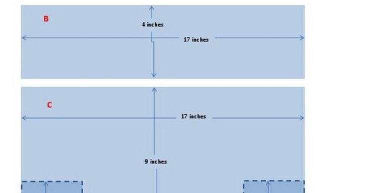 3rd Floor Fabric Basket_Cutting Instructions.pdf