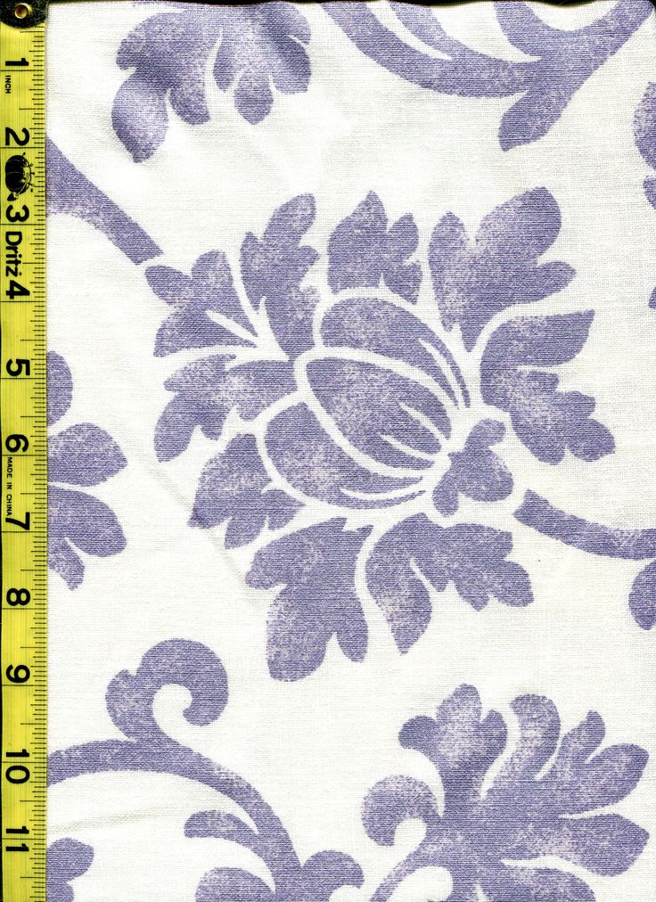 home decorators collection order status 197 best color story purples images on swatch 12858