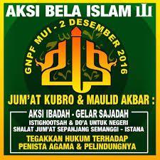 Hikmah Dibalik Kejadian Penistaan Agama Di Indonesia  http://obbzs-web.blogspot.co.id/2016/12/hikmah-dibalik-kejadian-penistaan-agama-di-Indonesia.html