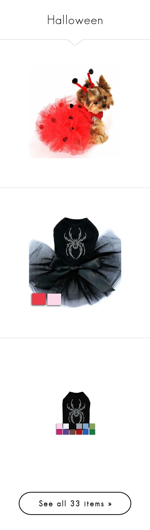 """Halloween"" by lisaland50 on Polyvore featuring costumes, halloween costumes, bunny costume, adult costume, adult halloween costumes, adult bunny costume, bunny halloween costume, halloween poncho costume, lace slip and poncho costume"
