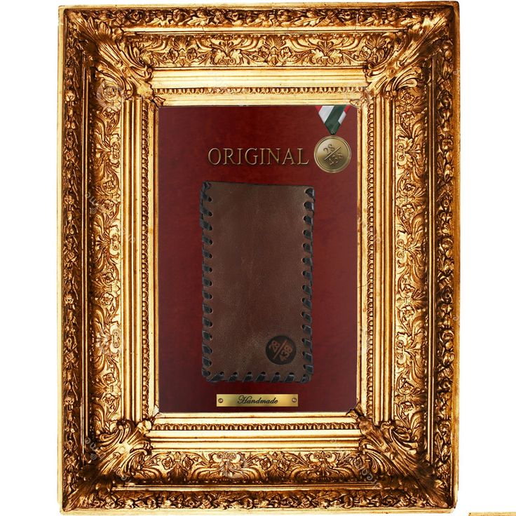 ORIGINAL Exclusive handmade iPhone 6  genuine leather case FREE SHIPPING by 28438 on Etsy