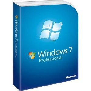 http://www.windows7anytimekey.com/windows-7-professional-product-key-p-3527.html  Windows 7 Professional Product Key