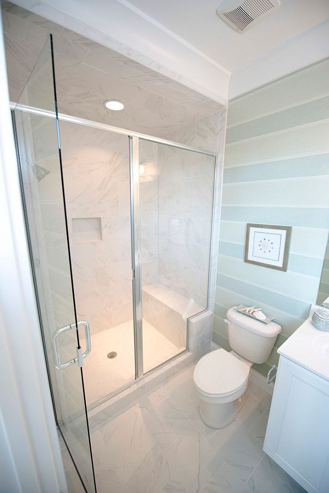 1000 ideas about bathroom layout on pinterest small for Small bathroom layout