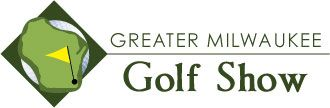 The Greater Milwaukee Golf Show will be at the Wisconsin State Fair Expo Center Friday, March 14th 1 to 8 pm; Saturday, March 15th 10 am to 6 pm; and Sunday, March 16th 10 am to 4 pm.